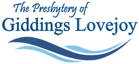 Presbytery of Giddings-Lovejoy