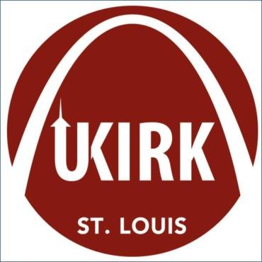 UKirk Stl Logo